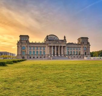 Bundestag stärkt Selbstbestimmungsrecht der Patienten