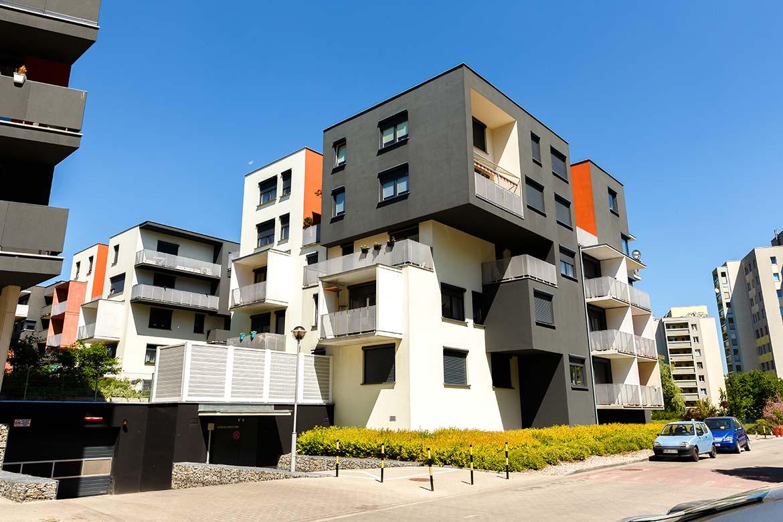 Was Sie beim Kauf einer vermieteten Immobilie beachten müssen
