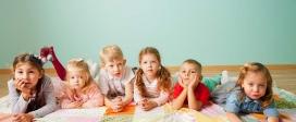 Deine, meine, unsere Kinder – Nachlassplanung in der Patchwork-Familie