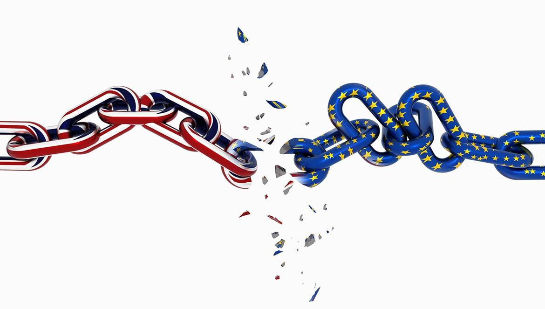 """Der Brexit – Das Aus für die """"deutschen Limiteds"""""""