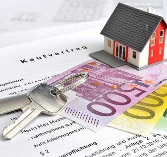 Gekauft wie gesehen? Aufklärungspflichten beim Verkauf von Immobilien