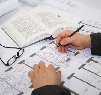 Update zur Baubeschreibung bei Bauträgerverträgen